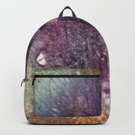The Fount of Life Backpack