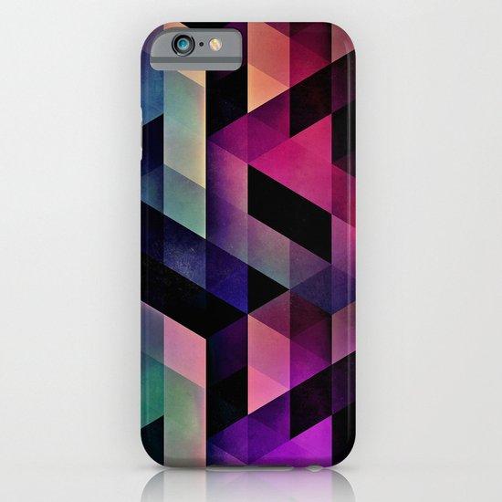 snypdryyms iPhone & iPod Case