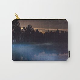 Magic Mist Carry-All Pouch