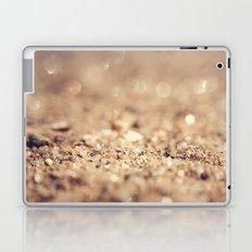 A Little Dirt Never Hurt Laptop & iPad Skin