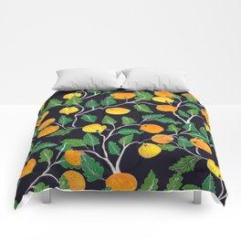 Sevilla Comforters