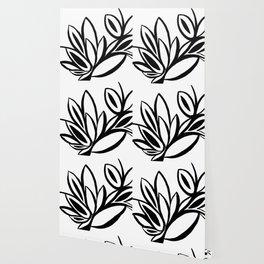 Aalianna Wallpaper