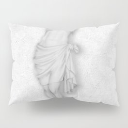 The Passion of the Christ Pillow Sham