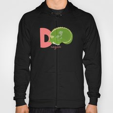 d for dragon Hoody