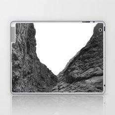 Valley of the Forsaken Laptop & iPad Skin