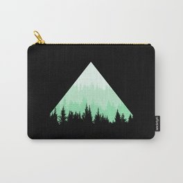 fresh Air Carry-All Pouch