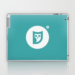 OMG Apparel Laptop & iPad Skin