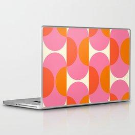 Capsule Sixties Laptop & iPad Skin