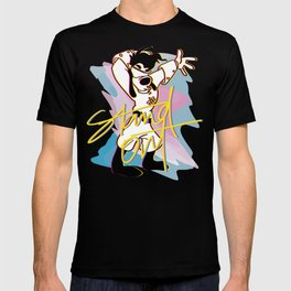 Max Stand Out, Vol. 2 T-shirt