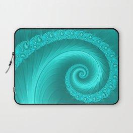 Whirlpool Laptop Sleeve