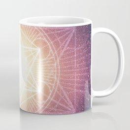 Divine Consciousness Coffee Mug