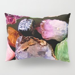 You Rock! Pillow Sham