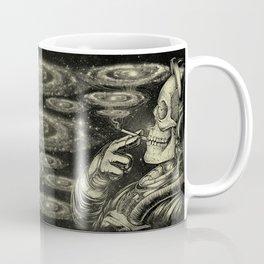 Winya No. 31 Coffee Mug
