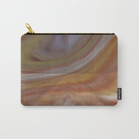 Abstract 275 Carry-All Pouch