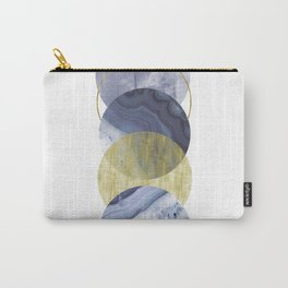 Moonlight #2 Carry-All Pouch