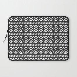 Tribal Pattern Laptop Sleeve