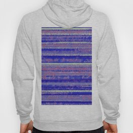 Varied Art 207 Hoody