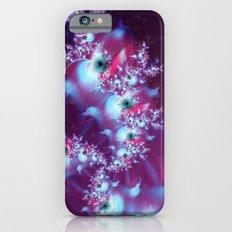 Mystical Universe Slim Case iPhone 6s