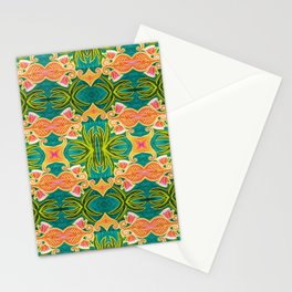 Florida Room Stationery Cards