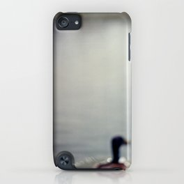 duck iPhone Case