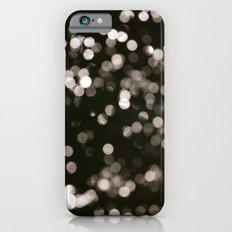 Bokeh. iPhone 6s Slim Case