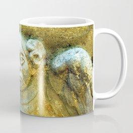 i've got my eye on you Coffee Mug