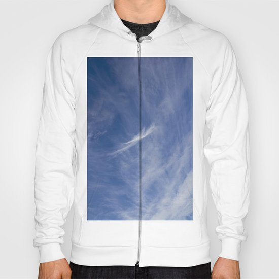 A summers Day Hoody