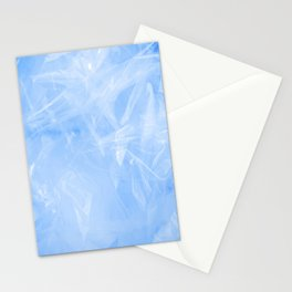 Abstract 211 Stationery Cards