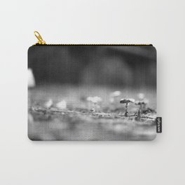 Fairy Town Carry-All Pouch