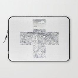 Cross City Laptop Sleeve