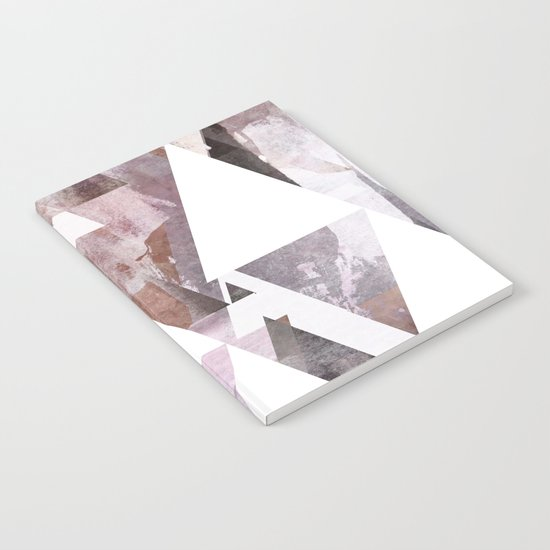 Graphic 40A Notebook