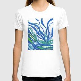 Underwater Life T-shirt