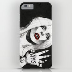 Hotel Slim Case iPhone 6s Plus