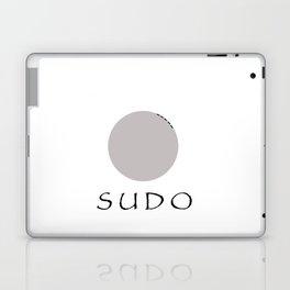 melasudo Laptop & iPad Skin