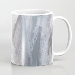 Crashing Waves v.2 Coffee Mug