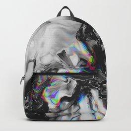 STAR TREATMENT Backpack