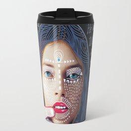 ::dream for a while:: Travel Mug