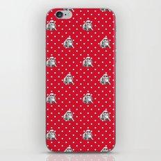 Lolita Bunny iPhone & iPod Skin