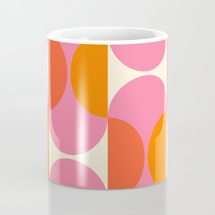 Capsule Sixties Coffee Mug