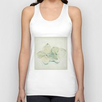 couple Tank Tops featuring couple by Bonnie Jakobsen-Martin