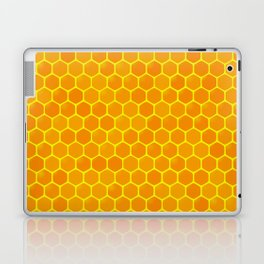 beehive Laptop & iPad Skin