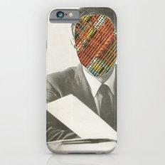Complexion iPhone 6s Slim Case