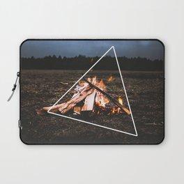 Hot Laptop Sleeve