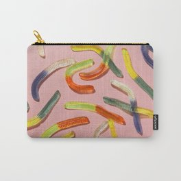 Sweet as candy Carry-All Pouch