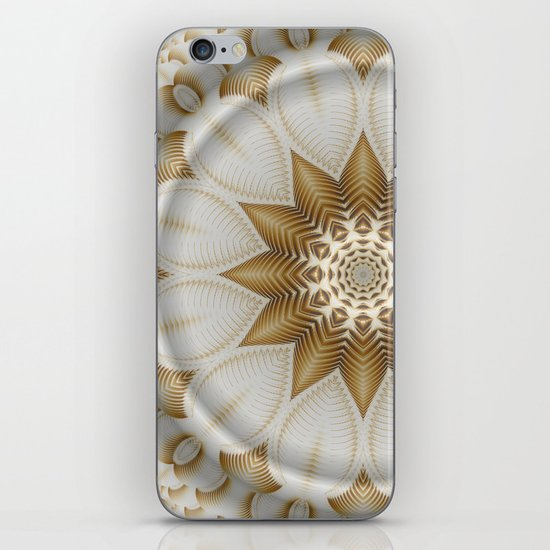 We All Need Harmony in Our Lives iPhone & iPod Skin