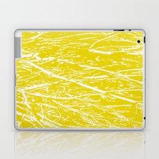 Vintage Veins Laptop & iPad Skin