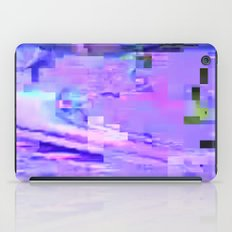 scrmbmosh296x4a iPad Case
