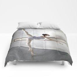 Penchee Comforters