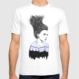 WIND TUNNEL T-shirt