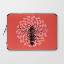 BK#0 Laptop Sleeve